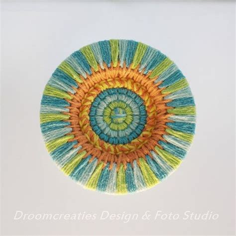 Handmade Mandala - 1000 images about mandala handmade decoration on