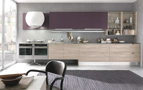 cucine moderne febal febal cucina moderna chantal sala arredamenti lecco