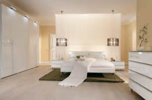 bedroom decorating ideas and pictures warm bedroom decorating ideas by huelsta digsdigs