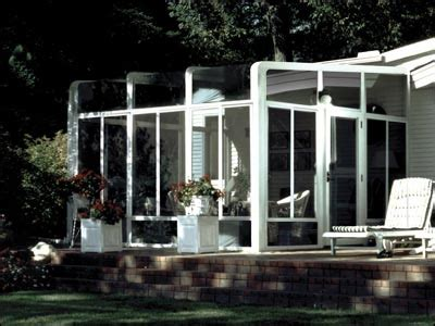 solarium sunrooms american home design in nashville tn
