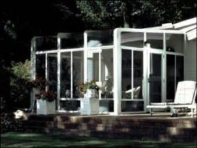 American Home Design Nashville Reviews by Solarium Sunrooms American Home Design In Nashville Tn