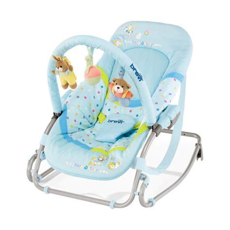 brevi rocking chair baby rocker soft toyscolore 073 ebay