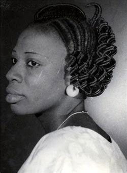 1960s african american hairstyles 101 best images about 1960 s hairstyles on pinterest