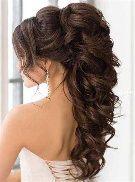 dobe hair styles 10 svadobn 253 ch vlasov pre dlh 233 vlasy hair action com