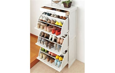 clever shoe storage solutions 28 shoe storage solutions australia 28 images 8 clever