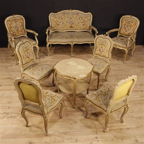 ori furniture cost pair of italian lacquered armchairs in louis xv style for