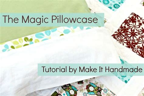 magic layout editor tutorial 17 best images about sewing for the home on pinterest