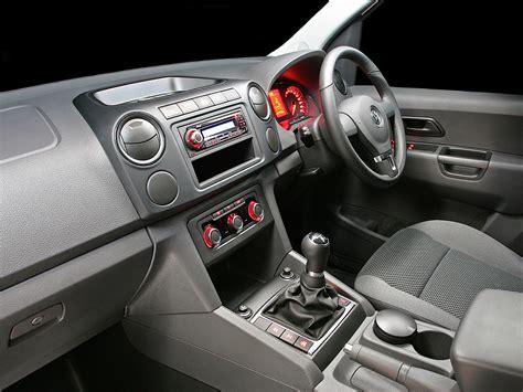 volkswagen amarok interior vw amarok interior 2013 www pixshark com images