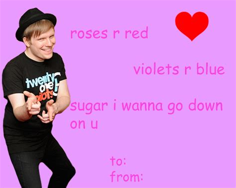 Funny Valentines Day Memes Tumblr - 30 hilarious celebrity valentine s day cards smosh