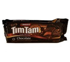 Tim Tam Wafer Chocolate 77 5g 1000 images about healthy butter cookies on tim tam butter cookies and products