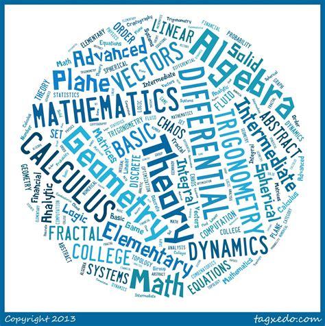 math sayings mathematics quotes quotesgram