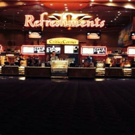 lincoln theatre bellevue lincoln square cinemas cinema bellevue wa reviews