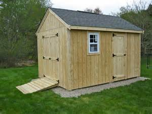 t1 11 sheds for sale quality buy from east coast