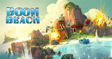 boom beach hack unlimited diamonds coins and woods boom beach hack top tips hints and cheats codes gamewise
