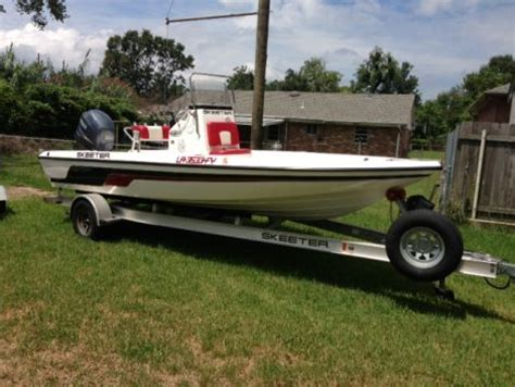used bay boat for sale louisiana wooden boat models plans wooden model boat accessories