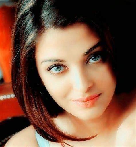 beautiful girls best images in dp beautiful girl dp for facebook