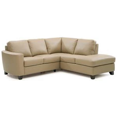 Sofas Leeds by Palliser Leeds Sofa With Curved Track Arm