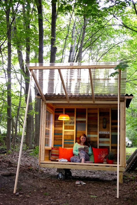 tiny houses and relax shacks 10 incredible cubby houses school mum