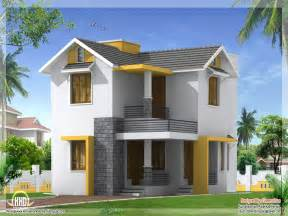 Kerala Home Design Software Download Simple Home Budget Software Sqfeet Simple Budget Home