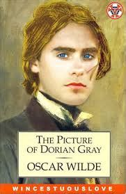 picture of dorian gray book review the picture of dorian gray by oscar wilde book review