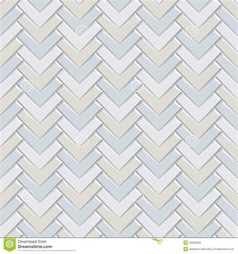 tiles pattern vector tile royalty free stock photos image 33059558