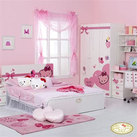 hello kitty bedroom stuff hello kitty bedroom decoration for your little princess