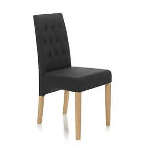 table et chaise tables 224 manger chaises salle 224 manger