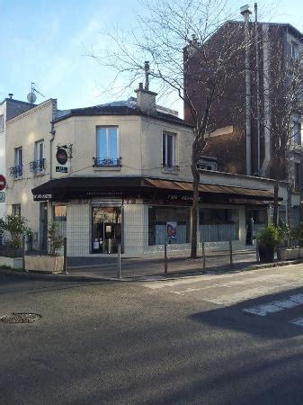 voir tous les restaurants pr 232 s de porte de clignancourt 224