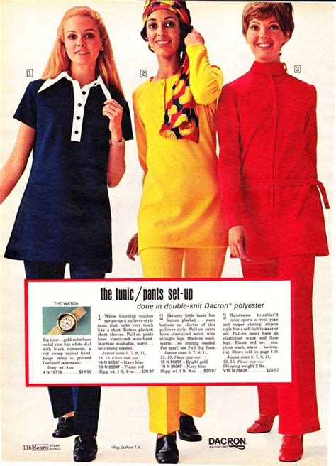 fashion  women girls  fashion trends