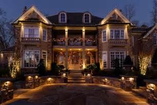 house with most lights 7 enjoyable approaches to decorate with twinkle