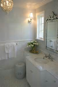 elegant bathroom ideas traditional bathroom graciela rutkowski interiors