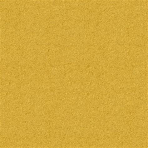 Golden Home Decor by Solid Gold Minky Fabric By The Yard Gold Fabric