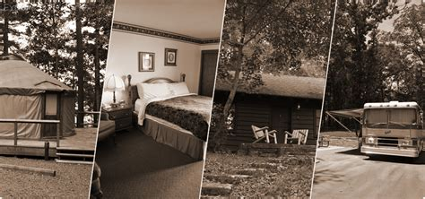 Cabins Available This Weekend Near Me Cgrounds In The Ozarks Ouachita Mountains Explore