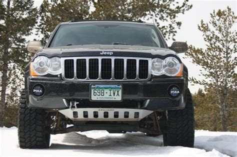 Jeep Wk Bumper 48 Best Jeep Images On Jeep Wk Jeep Stuff And