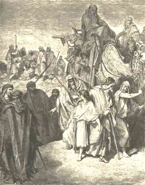 genesis chapter 37 kjv genesis chapter 37 king bible