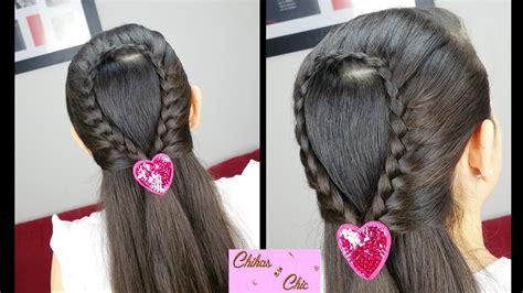 braid hairstyles for school youtube braided water drop easy hairstyles hairstyles for