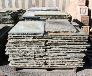 pavimenti antichi in pietra pavimenti antichi in pietra antiquariato su anticoantico