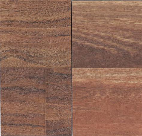Suplier Parquet Dan Decking Solid flooring parquet vinyl wpc decking kayu solid ulin