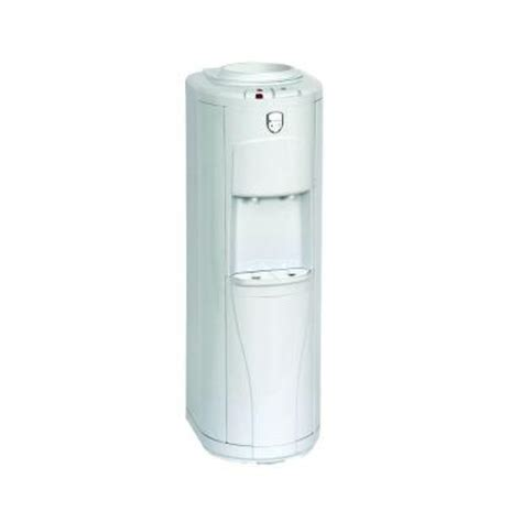 glacier bay and cold water dispenser vwd2266w 2 hdu