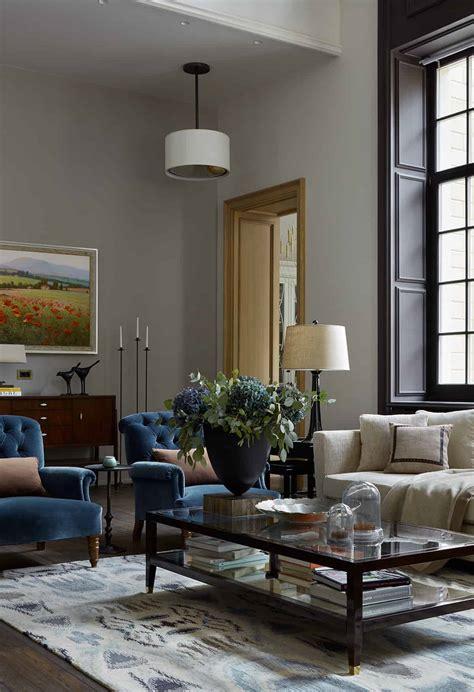 beautiful formal living room design ideas  images