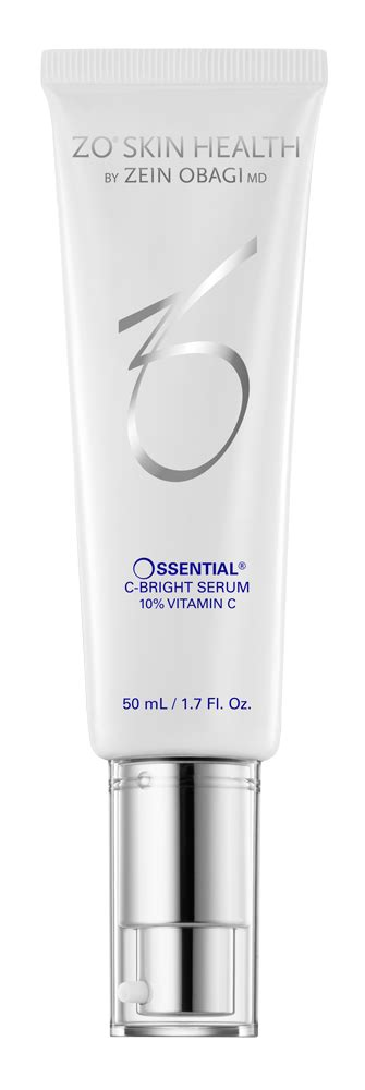 Serum Skin Bright c bright serum 10 vitamin c zo skin health
