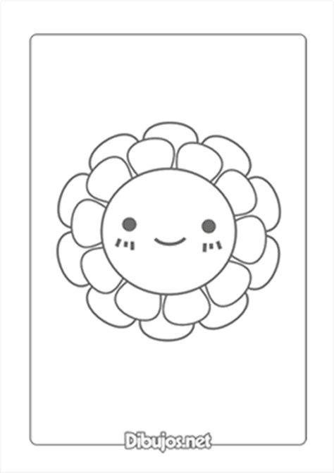 dibujos de flores para colorear y imprimir dibujo para colorear margaritas hot girls wallpaper