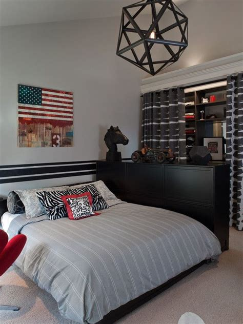 boys teenage bedroom ideas 55 modern and stylish teen boys room designs digsdigs