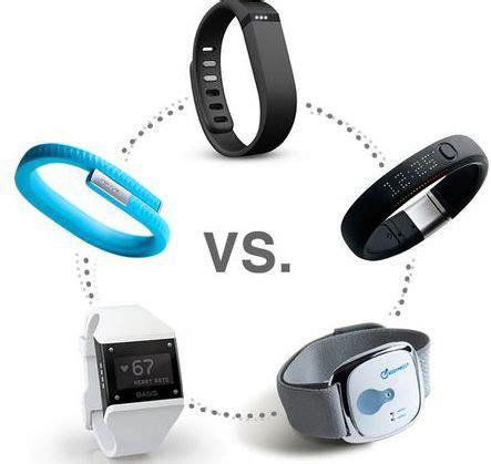 best wearable fitness tracker ranking the best wearable fitness trackers via
