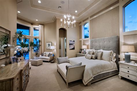 dream master bedrooms master bedroom dream home pinterest