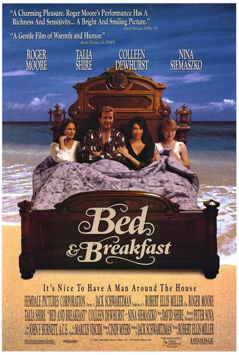 bed and breakfast movie bed breakfast movie posters from movie poster shop
