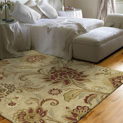 bedroom rugs for sale bedroom rugs for sale transitional bedroom multi color