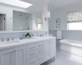 bathrooms white bathroom vanity sinks marble