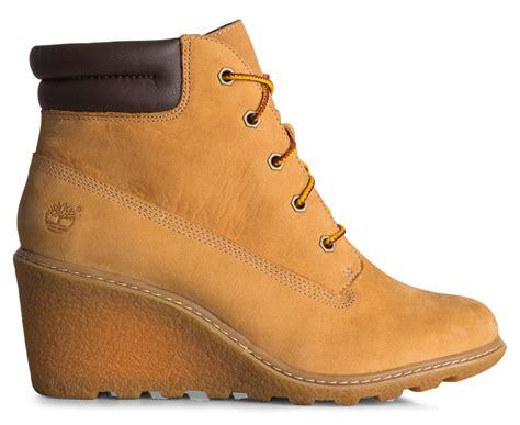 mens timberland boots australia rw6fi8q9 discount timberland boots australia