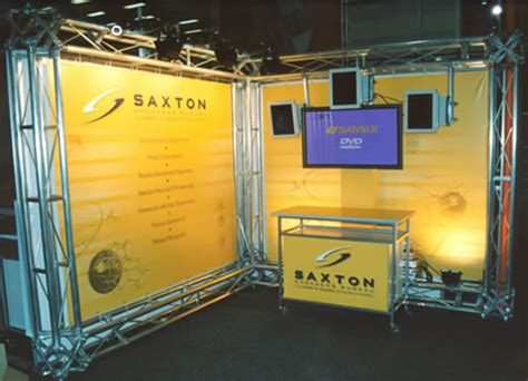 design quintessence exhibition stand design ans construction from design